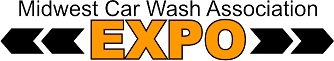 MidWest_Expo_logo