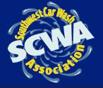 scwa_logo