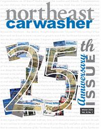 NortheastCarwasher-v25n