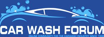 Car-Wash-Forum