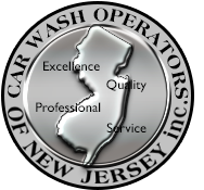 Car Wash Operators of New Jersey Association
