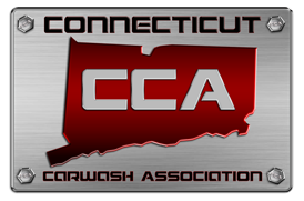The Connecticut Carwash Association
