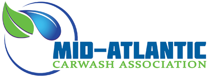 Mid-Atlantic Carwash Association
