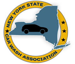 New York State Car Wash Association