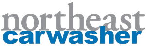 Northeast Carwasher Logo