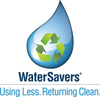 WaterSavers™