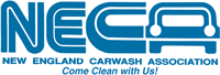 logo-new-england-car-wash-association